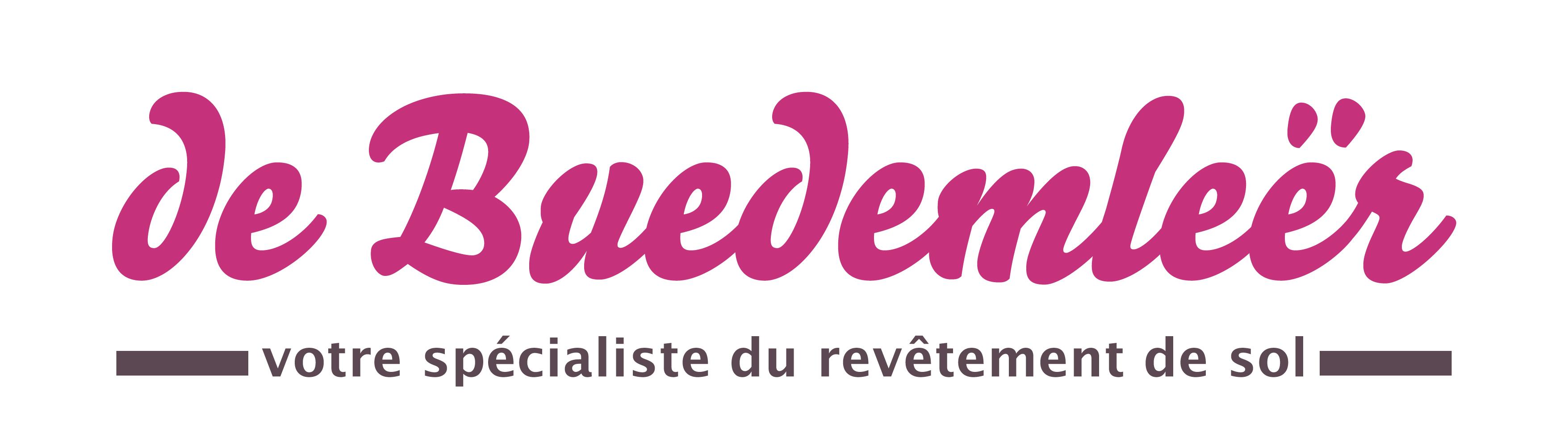BUE_logo_RGB_FR