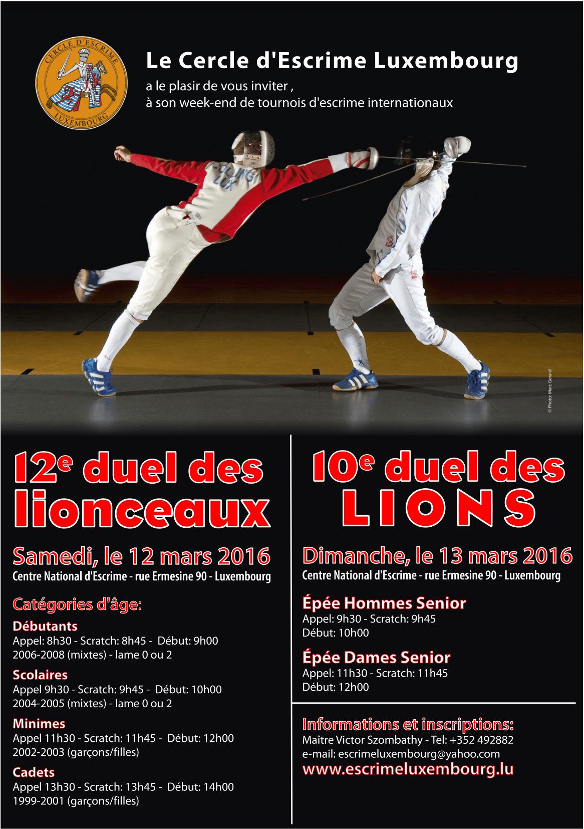 Flyer-Duel-des-Lions-2016-1-1